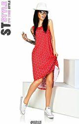 Платье 46-48-50 размер