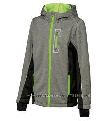 Разные демисезонные куртки для мальчика. Рост 110-164