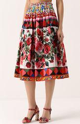 Юбка Dolce&   Gabbana оригинал Италия