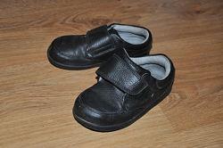 Туфли для мальчика   Stride Rite р.8m