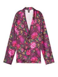 Роскошная пижама рубашка Виктория Сикрет Victorias Secret оригинал