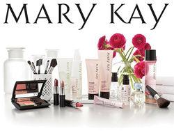 Mary Kay. СП Заказ 26. 11