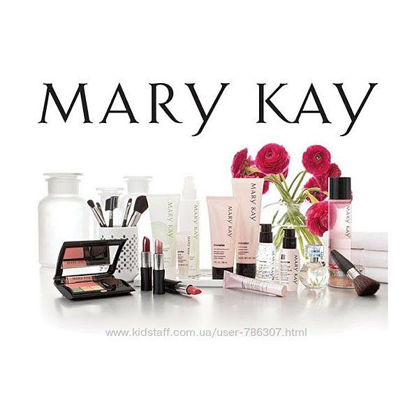 Mary Kay Скидка -45 процентов СП Заказ каждую пятницу