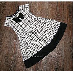 Платья для девочки р104-130см