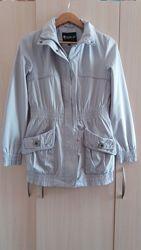Куртка ветровка PeerCat рост 162-170см.