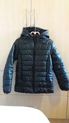Демисезонная курточка Pepko 134см