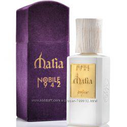 Nobile 1942 Malia Распив . Оригинал