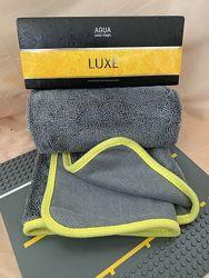 Полотенце автомобильное Aguamagic Luxe, Гринвей