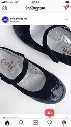 Продам наши туфельки