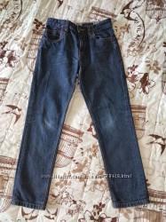 Классические джинсы Некст, 10 лет