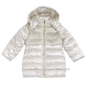 Распродажа курток и пальто CHICCO р. 80, 86, 92, 98, 104, 116