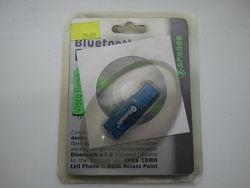 USB Bluetooth адаптер