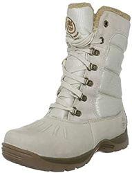 Идеальные сапоги ботинки timberland оригинал