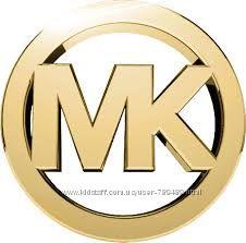 Michael Kors, мгновенный выкуп, США