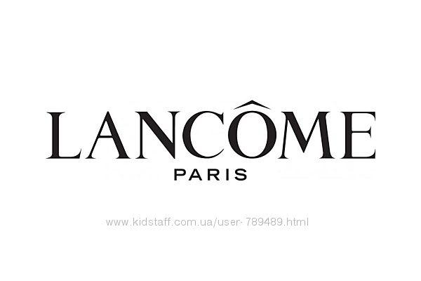 Lancome, Guerlain Франция, без комиссии, официальный сайт.