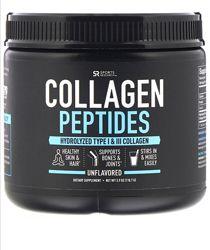 Пептиды Коллагена 454 грамма