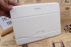 Чехол для планшета Samsung Galaxy Tab 4 10. 1 SM-T530, SM-T531, SM-T535