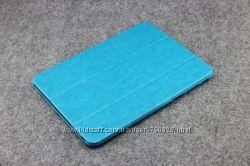Чехол для планшета Samsung Galaxy Tab 4 10. 1 SM-T530, SM-T531, SM-T535 FAOU