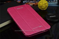 Чехол для планшета Samsung Galaxy Tab 4 7. 0 SM-T230, 231 Original