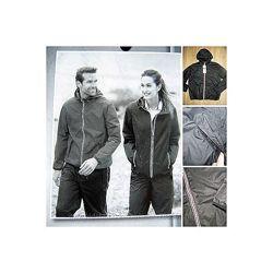 Куртка ветровка плащ