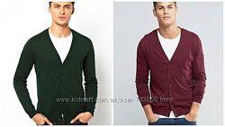 Джемпер кардиганы свитер