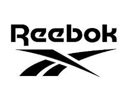 Reebok Америка USA  под -10 Сбор открыт