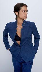 Стильный костюм Zara Оригинал Новый с бирками