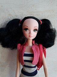 Кукла Kurhn Sonya Rose