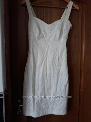 Шикарное нарядное платье Love Republic