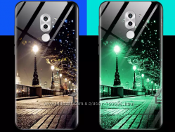 Чехол для Huawei GR5 2017
