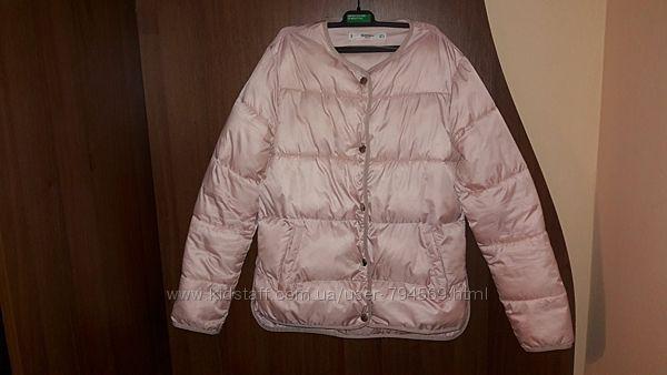 Куртка Mango, розмір s