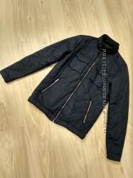 Куртка пиджак жакет деми подростковая RQRD рост 158-164 смотрите замеры