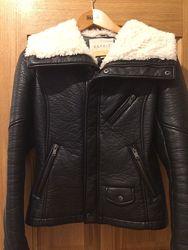 Жіноча курточка Esprit, 34S