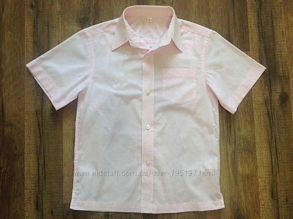 Рубашка для мальчика Palomino, р. 116-122, хлопок
