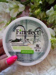 Special Paste для экспресс-чистки Fineffect