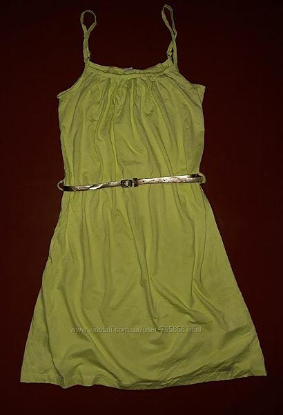 Сарафан Esmara платье S 36 38 наш 42 44 Германия
