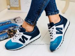 Классные стильные кроссовки. Размер 39, стелька 24, 5 см