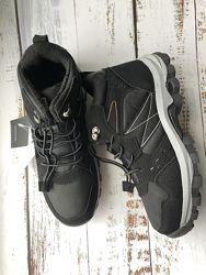 Демисезонные ботинки для мальчиков польской марки Reserved и Cool Club