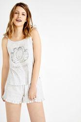 Пижамы женские Womans secret р. Xs, S