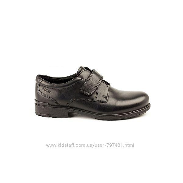 Детские туфли ЕССО Оригинал Размер 34, размер 35