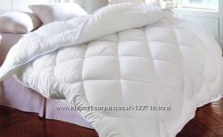 Одеяла силиконовые разных размеров Выбор