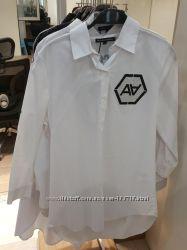 Распродажа . Рубашка MADNESS A M N JN