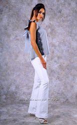 блуза рoliit 6567 в наличии