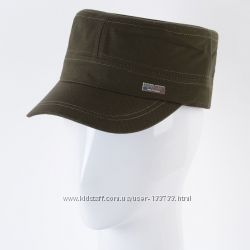 Стильная кепка немка  для мужчин, цвета разные