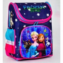 Каркасный Школьный 3D Рюкзак на ножках Плюс Подарок. Отличное качество. a2f7c784c85b9