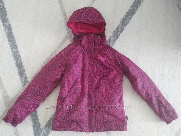 Куртка Etirel 152р