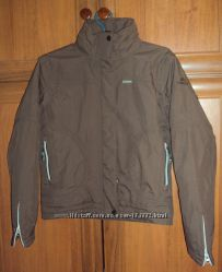 Горнолыжная Hunter sportswear S36