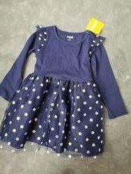 Сукня для дівчинки Gymboree, розмір 2Т