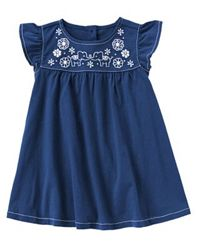 Платье летнее Crazy8, 4у, 5у. В наличии.