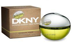 DKNY BE DELICIOUS edt 100 мл - лицензия отличного качества